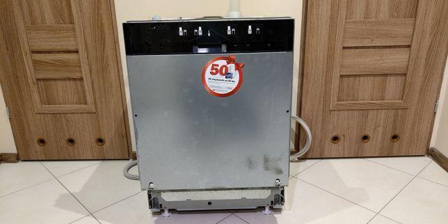 Zmywarka Bosch SMV51E30EU do zabudowy
