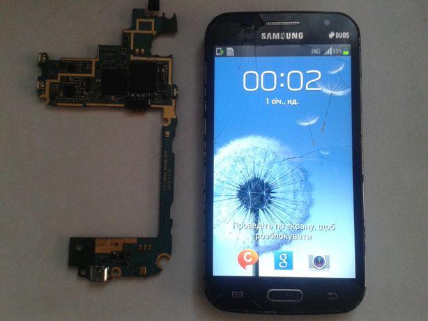 Samsung Galaxy Win i8552 Duos