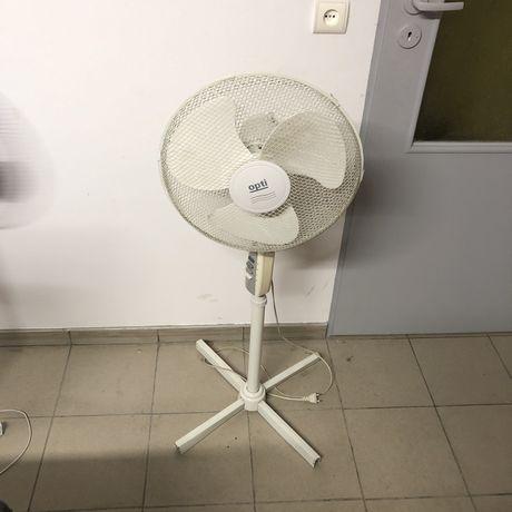 Wentylator stacjonarny Comfort
