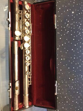 Flet Jupiter 511E
