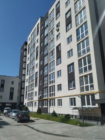 продається квартира в новобудові ЖК Континент, Трускавецька