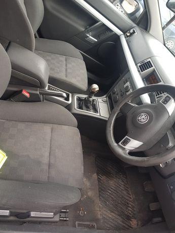 Kierownica vectra C z airbag stan bdb wysyłka