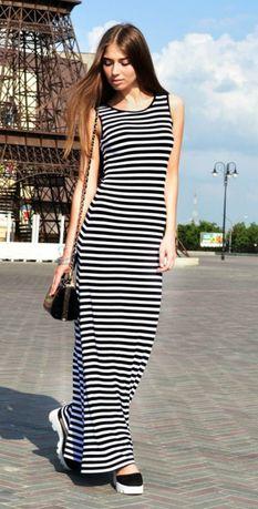 Плаття платье сарафан