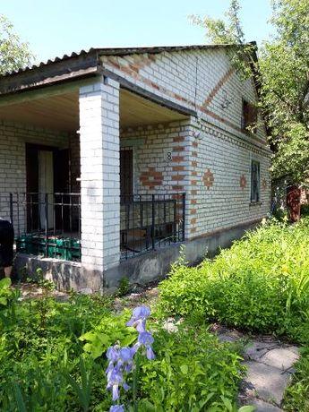 Аренда хорошего дома в селе Рудницкое,Барышевка 50км от Киева