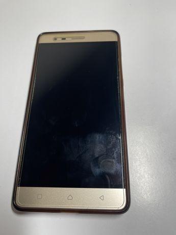 Телефон Lenovo a7020a40