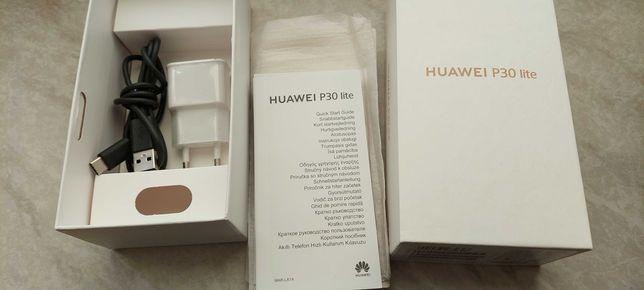 Sprzedam Huawei P30 Lite