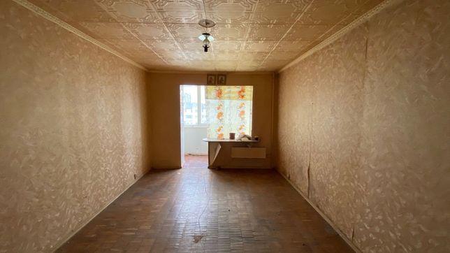 Срочно, 3к квартира 85м2, Троещина, Бальзака 24