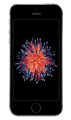 Айфон 32 gb Iphone SE space gray Apple iPhone