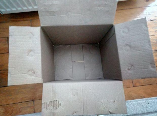 Pudełko, pudełka kartonowe, KARTONY DO WYSYŁEK, WYSYLKI