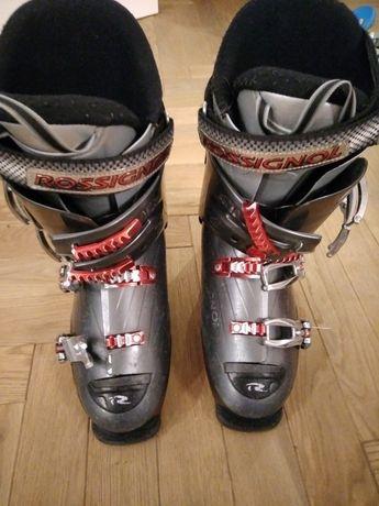 Buty narciarskie Rossignol 26-26.5
