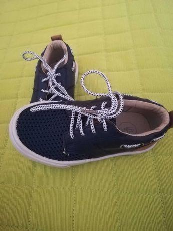 Sapatos menino Lefties número 26/27