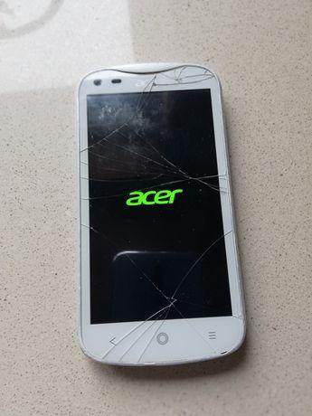 Acer liquid E2 - peças