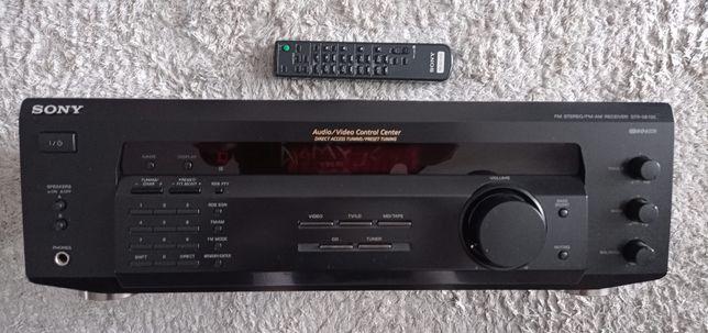 Amplituner SONY STR DE-135