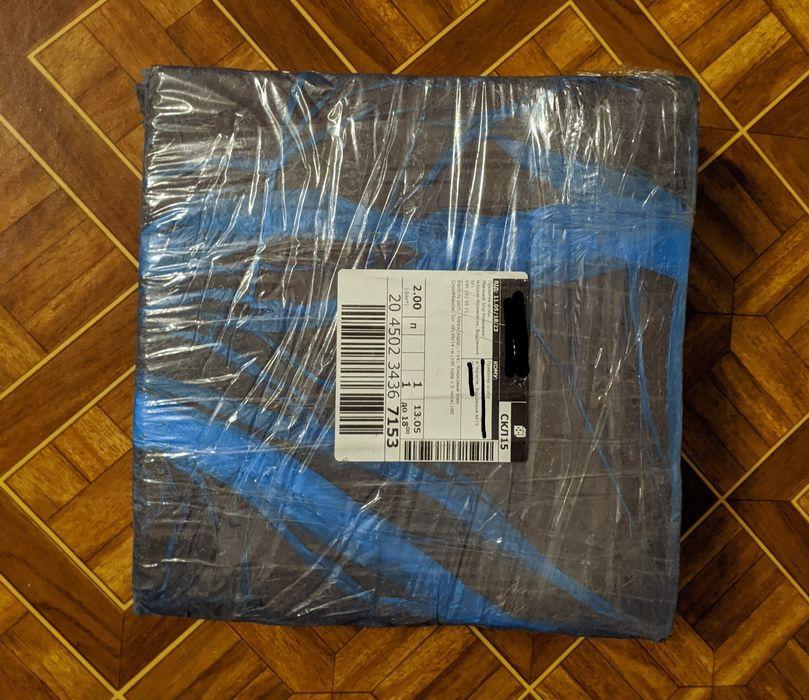 Продам кокосовый блок 5 кг Чернигов - изображение 1