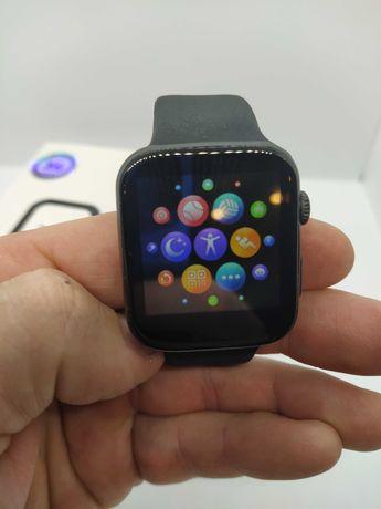 Smart Watch X6 Смарт часы Apple Watch Фитнес-браслет Спортивные часы