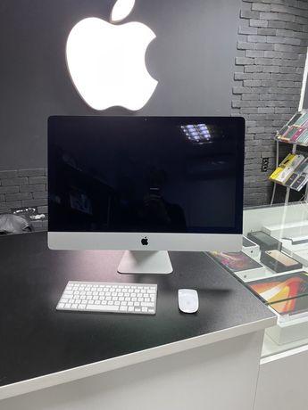 Apple iMac 27 5K 2015 (4 GHz i7/32 Gb/ 2 Tb) МАГАЗИН! ГАРАНТИЯ!