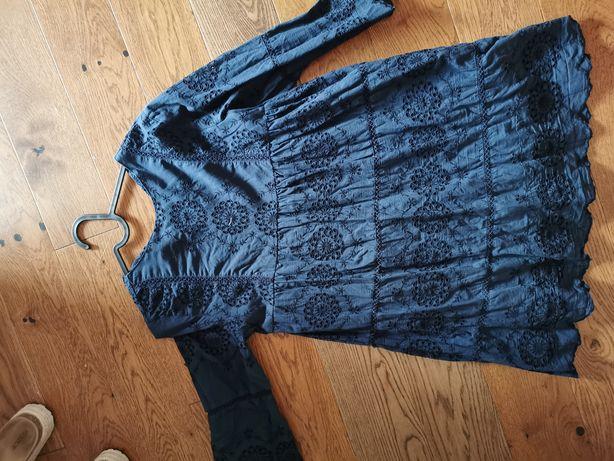 Sukienka 164 Zara xs