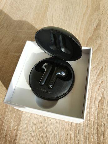 Słuchawki LG Tone Free HBS-FN4