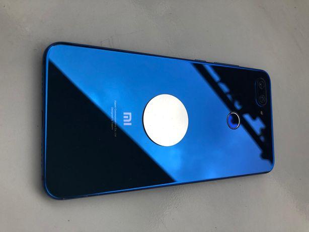 Xiaomi Mi 8Lite - stan b.dobry
