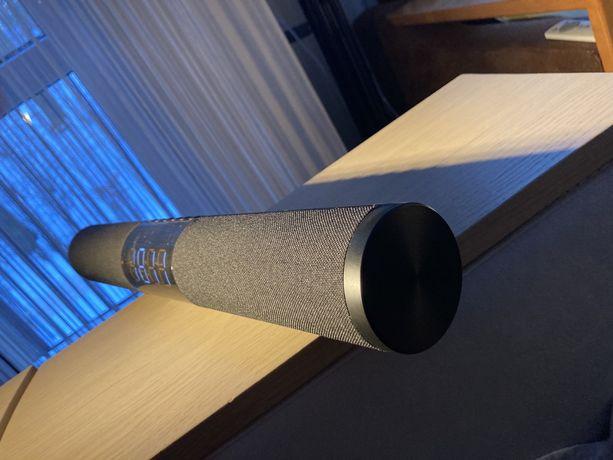 Soundbar 3D bluetooth, bezprzewodowy 2x10 W.