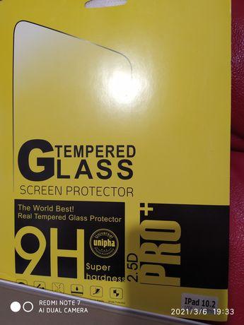 стекло для ip 10.2