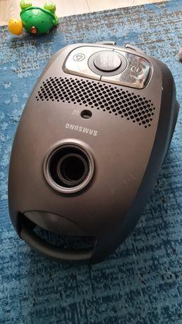Sprawny Odkurzacz Samsung VCJG15RH