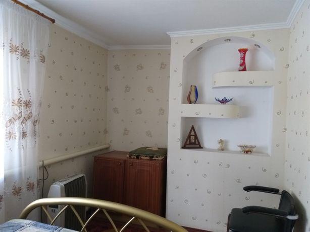 Продаю дом в жилом состоянии Корабельный р-н, ул.М.Ульяновой