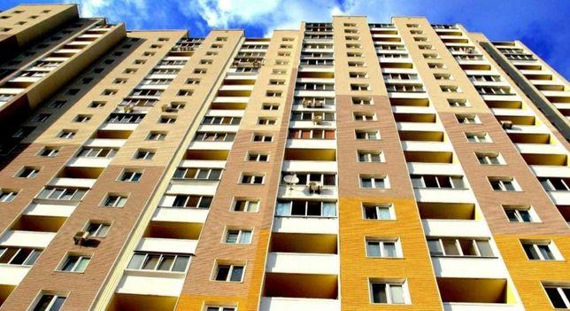 2-к квартира в ЖК Ярославичи-1 по ул. Кургузова 1а БЕЗ ДОП ПЛАТЕЖЕЙ!