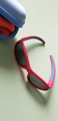Солнцезащитные детские очки Chicco