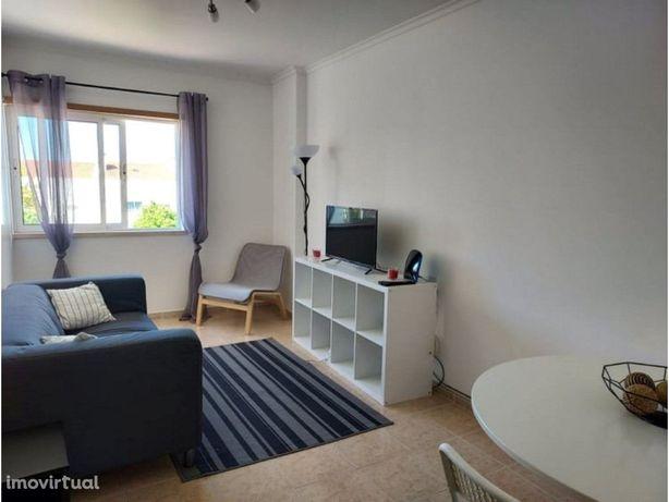 Apartamento T3 + 1 localizado em Beja, junto às Universid...
