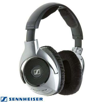 Słuchawki SENNHEISER HDR 180 bezprzewodowe