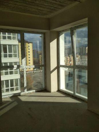 Двокімнатна квартира новобудова