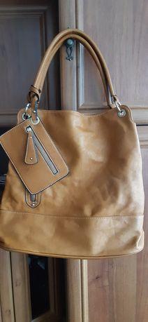 Продам жіночу сумку шопер