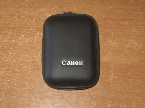 Чехол для фотоаппарата. Canon .