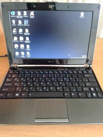 Продам мини ноутбук
