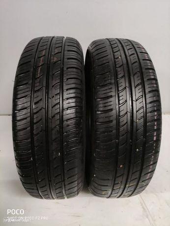 2 pneus completamente novos 185-65-14 Oferta dos Portes