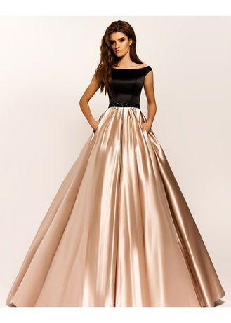 Вечірня сукня/ випускне плаття