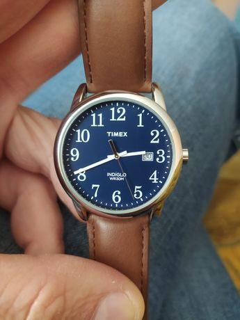 Часы наручные, кварцевые Timex Tx2p75900