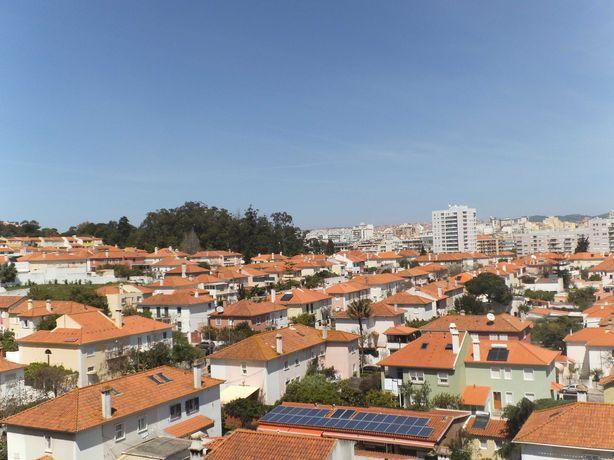 T0 Benfica Estaçao