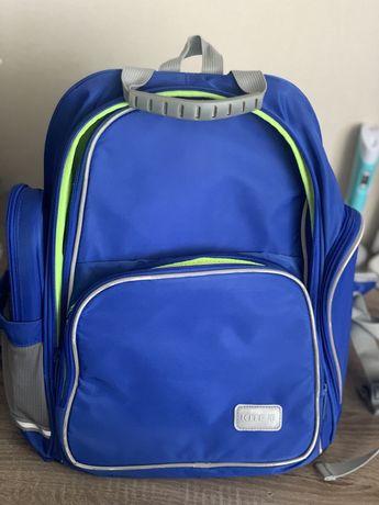 Школьный рюкзак kite  Kite 720S-2 Smart