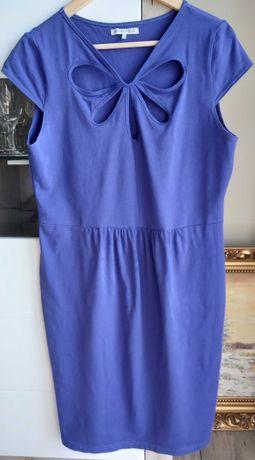 Piękna sukienka, Anna Field, rozm. 42