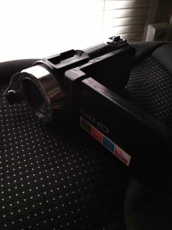Видео камера Full HD