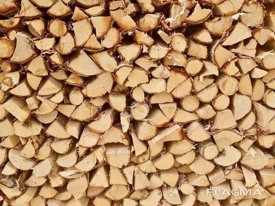 Б/у стройматериалы, дрова мішані (клен, ясен, акация)