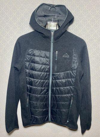 Кофта куртка McKinley Columbia Merrell TNF размер S