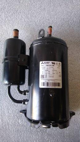 Компрессор для инверторного кондиционера Mitsubishi TNB220FLH