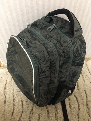 Рюкзак портфель Kite