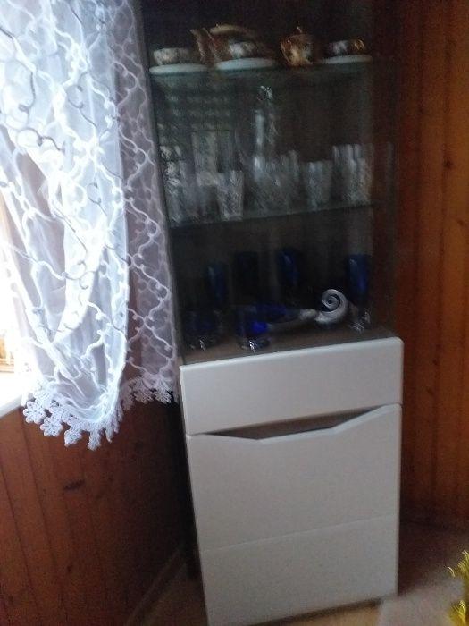 komplet mebli Karniewo - image 1