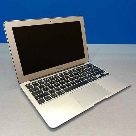 """Apple MacBook Air 11"""" - A1370 - Mid 2011 (i5/4GB/128GB SSD)"""
