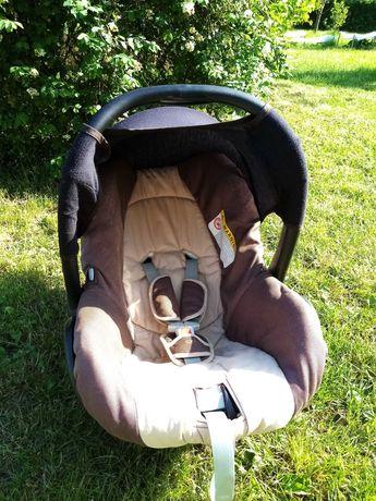 Fotelik-nosidełko Maxi-Cosi 0-13 kg