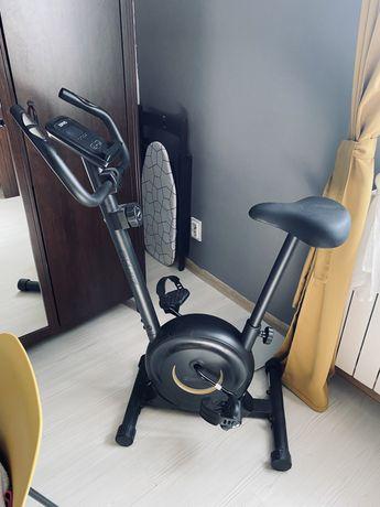 Rower stacjonarny Zipro One S Gold